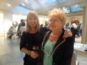 Ilaria & Susy Grossi