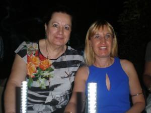 Ilaria & Maddalena