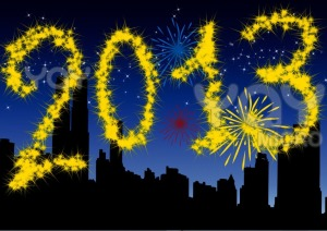 Happy-New-Year-2013-Latest-Wallpapers-11