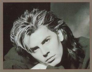 Duran-Duran-John-Taylor-440947