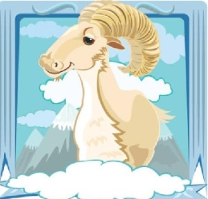 http://www.futuresobright.com/article/271-aries-monthly-horoscope/