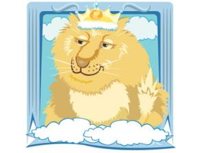 http://www.nydailynews.com/life-style/horoscopes/year-leo-2013-article-1.1230562
