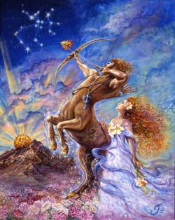 Sagittarius1