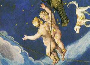 http://www.elore.com/Astrology/Study/gemini.htm