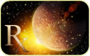 mercurio-retrogrado-y-simbolo