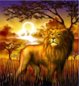 http://www.mywebastrologer.com/Leo_Horoscope.asp
