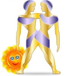 gemini-sun-sagittarius-rising