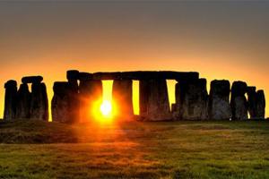 StonehengeImageGallery
