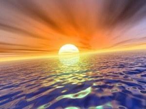334763_56434273_tramonto-g_H115345_L