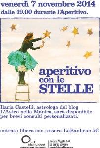 stelle_volantino (1)