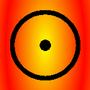90px-Sun_astrology