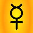 Mercury_astrology