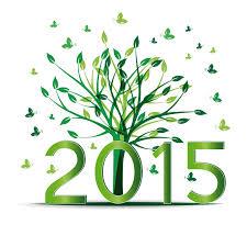 L'OROSCOPO 2015 DI ILARIA CASTELLI