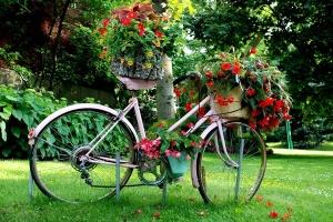 primavera_bici