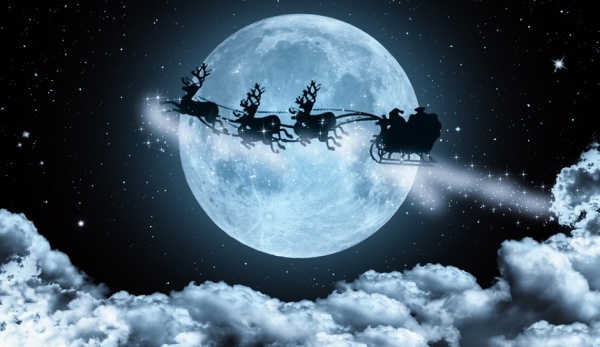 Full-moon-Christmas-for-first-time-in-38-years