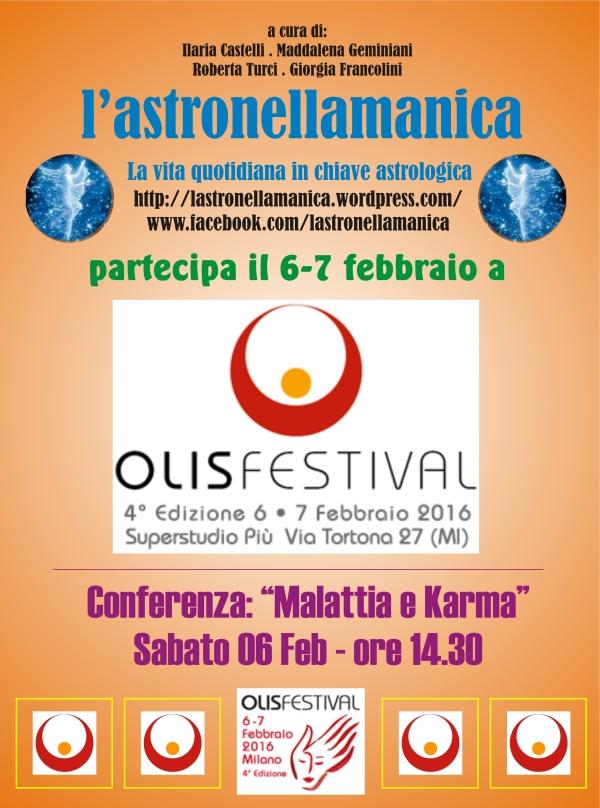 locandina Olis.festival (1).jpg