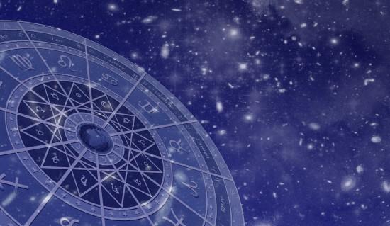 Astrologia-550x319