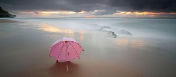 Spiaggia_maltempo_apertura