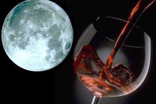 luna-vino-20160521-111300-1