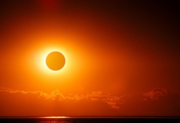17-eclissi