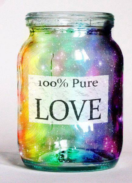 100percent-pure-love