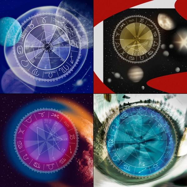 Ale_quadri_astrologici1 (1)