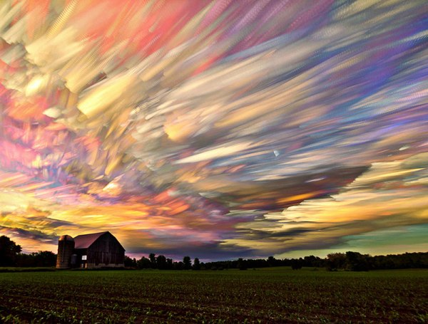 matt-molloy-photography-time-stacks