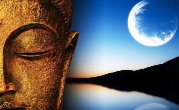 70274-dalla_bioenergetica_alla_meditazione