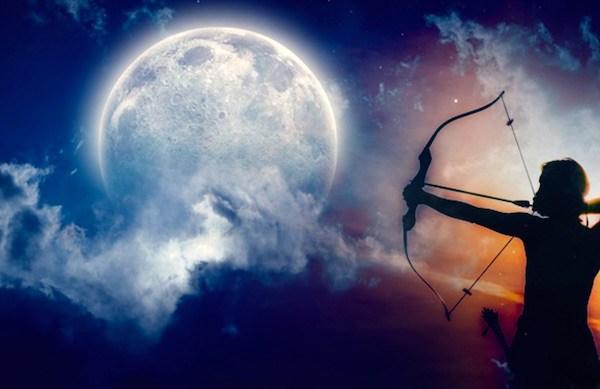 may-full-moon-astrology-2016