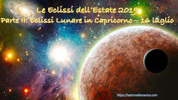 ECLISSI LUGLIO 2019_2