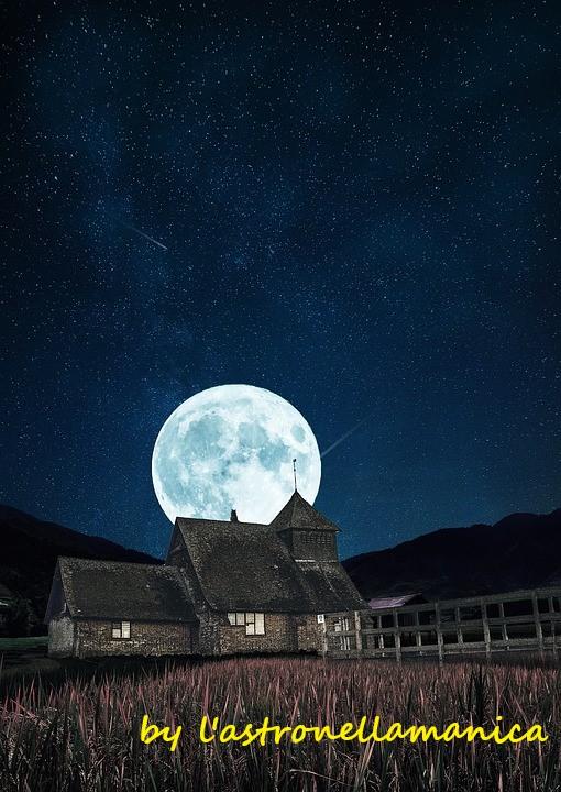 moon-4427400_960_720