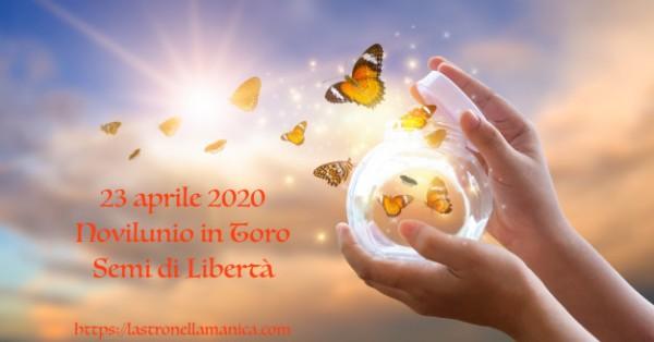 la-ragazza-libera-la-farfalla-dal-barattolo-momento-blu-dorato-concetto-di-liberta_34998-310