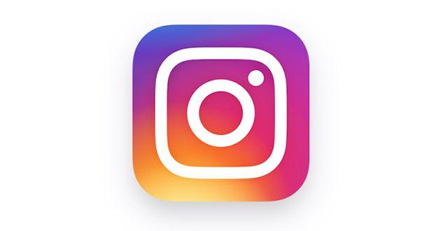 instagram-nuova-icona-620x330